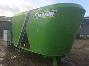 Faresin TMRVD 2600 Malaxoare pentru furaje