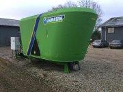 Futtermischwagen типа Faresin TMRVD 2600, Gebrauchtmaschine в Aulum
