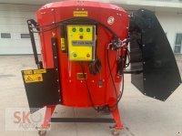 FiMAKS AGM 2-2 Futtermischwagen