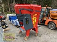 FiMAKS Futtermischer stationär elektrisch 1,5 Futtermischwagen