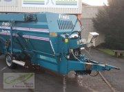 Frasto Storm 90 Futtermischwagen