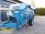 Futtermischwagen des Typs Frasto Storm RD 90 in Falkenstein