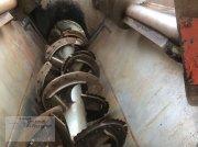 Gilioli Desilmix 120/3 Кормосмесительные бункеры