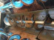 Himel DX 75 Malaxoare pentru furaje