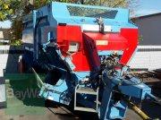Himel HX 108 Futtermischwagen