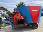 Futtermischwagen des Typs Himel V 10 cL in Söchtenau