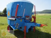 Futtermischwagen tip Himel V9, Neumaschine in Baden-Württemberg -