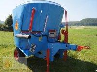 Himel V9 Futtermischwagen
