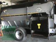 Futtermischwagen des Typs Hirl Titan 1100, Gebrauchtmaschine in Straubing