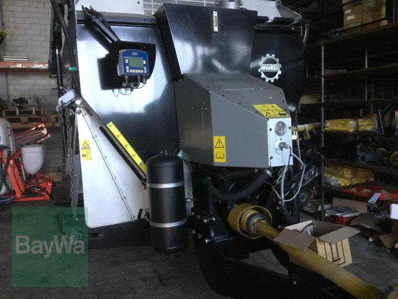 Futtermischwagen des Typs Hirl Titan 1100, Gebrauchtmaschine in Eging am See (Bild 2)