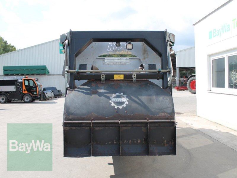 Futtermischwagen des Typs Hirl Titan 1100, Gebrauchtmaschine in Straubing (Bild 4)