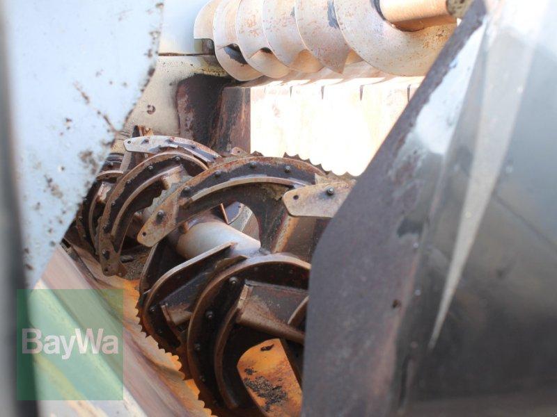 Futtermischwagen des Typs Hirl Titan 1100, Gebrauchtmaschine in Straubing (Bild 6)