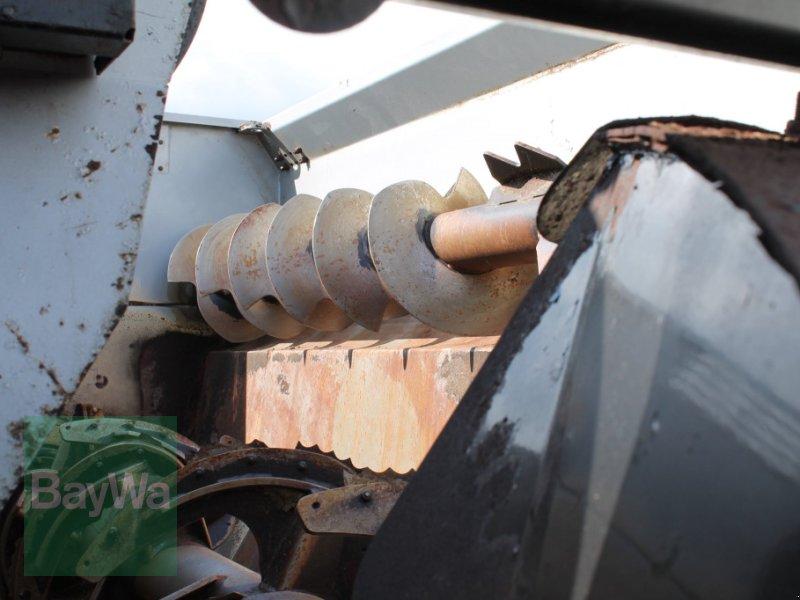 Futtermischwagen des Typs Hirl Titan 1100, Gebrauchtmaschine in Straubing (Bild 7)