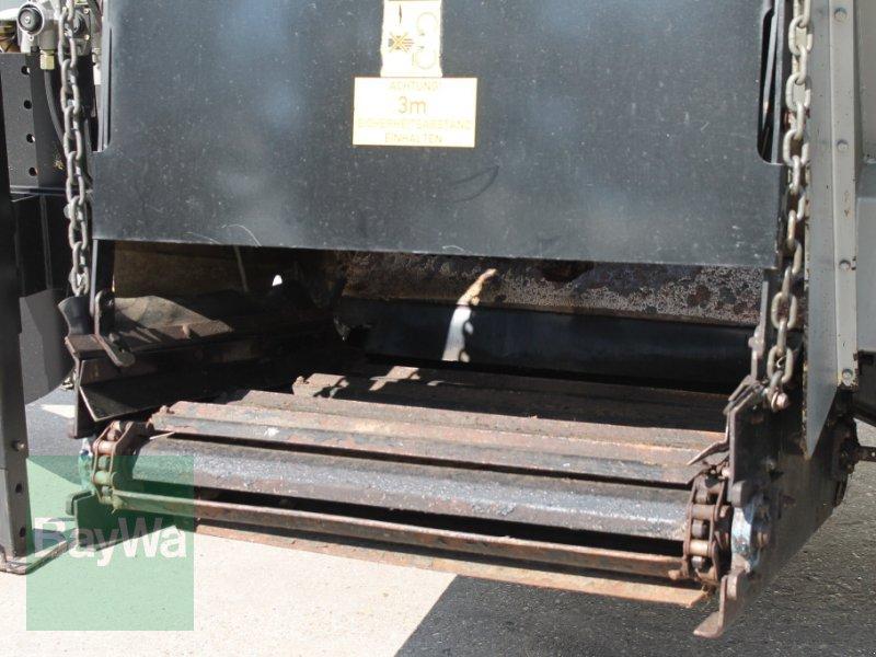 Futtermischwagen des Typs Hirl Titan 1100, Gebrauchtmaschine in Straubing (Bild 11)
