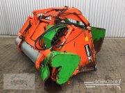 Holaras Futterverteilschaufel H-VDC 12 Futtermischwagen