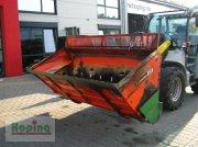 Futtermischwagen a típus Holaras VDC 1200, Gebrauchtmaschine ekkor: Bakum
