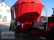Futtermischwagen des Typs JF Stoll VM 10, Gebrauchtmaschine in Waischenfeld