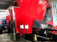 JF Kongskilde VM 14-2 S Vorführmaschine Futtermischwagen