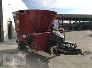 JF VM 10 Futtermischwagen