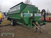 Futtermischwagen des Typs Keenan 140 FB, Gebrauchtmaschine in Schoental-Westernhausen