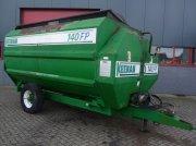 Futtermischwagen типа Keenan 140 FP, Gebrauchtmaschine в Ootmarsum
