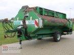 Futtermischwagen типа Keenan 140 FP в Oyten