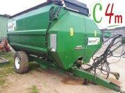 Keenan CLASSIK 140 Futtermischwagen