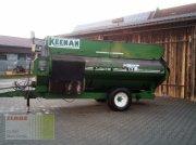 Keenan Easy Feeder 115 Futtermischwagen