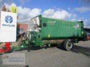 Futtermischwagen des Typs Keenan Fiber MF 360, Gebrauchtmaschine in Altenberge