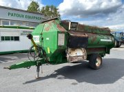 Futtermischwagen des Typs Keenan KLASSIK 115, Gebrauchtmaschine in Wargnies Le Grand