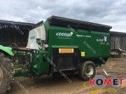 Futtermischwagen des Typs Keenan MECA FIBRE TM340, Gebrauchtmaschine in Gennes sur glaize