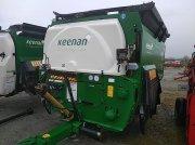 Futtermischwagen типа Keenan MECAFIBRE340, Gebrauchtmaschine в Gueret