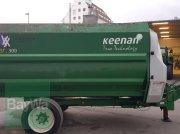 Futtermischwagen des Typs Keenan Mech-Fiber 300, Gebrauchtmaschine in Bamberg