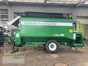 Futtermischwagen des Typs Keenan Mech-Fiber 340, Gebrauchtmaschine in Nettetal