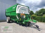 Futtermischwagen des Typs Keenan Mech Fiber 360, Gebrauchtmaschine in Rhede / Brual