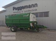 Futtermischwagen des Typs Keenan mech fiber.360, Gebrauchtmaschine in Bad Iburg - Sentrup