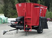 Futtermischwagen des Typs Kongskilde Futtermischwagen VM 10-1, Gebrauchtmaschine in Eben