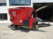 Futtermischwagen типа Kongskilde VM 10 B, Neumaschine в Burgkirchen