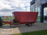 Futtermischwagen des Typs Kongskilde VM 14-2 SB, Gebrauchtmaschine in Bad Waldsee Mennisweiler