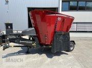 Futtermischwagen типа Kongskilde VM 8 SL, Vorführmaschine в Burgkirchen