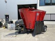 Futtermischwagen типа Kongskilde VM 8 SL, Neumaschine в Burgkirchen