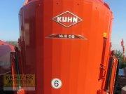 Futtermischwagen типа Kuhn 16.2 DS, Neumaschine в Much