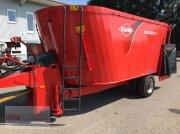 Futtermischwagen tip Kuhn 1670 Euromix, Gebrauchtmaschine in Mitterscheyern
