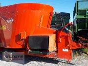 Kuhn 980/1180 Euromix 1 Futtermischwagen