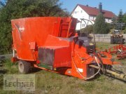 Futtermischwagen типа Kuhn 980 Euromix, Gebrauchtmaschine в Bad Abbach-Dünzling