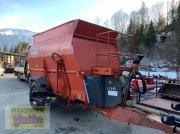 Kuhn EUII1060 Futtermischwagen
