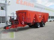 Futtermischwagen типа Kuhn Euromix 1, Gebrauchtmaschine в Bordesholm