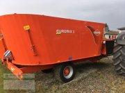 Kuhn Euromix 80 2V Futtermischwagen