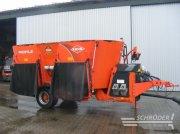Futtermischwagen des Typs Kuhn Futtermischwagen 1270, Gebrauchtmaschine in Lastrup