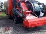 Futtermischwagen типа Kuhn FUTTERMISCHWAGEN SPV 14 COMFOR, Gebrauchtmaschine в Hartmannsdorf